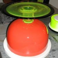 http://www.elenacutolo.com/files/gimgs/th-82_cuculo.jpg