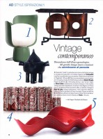 http://www.elenacutolo.com/files/gimgs/th-87_AD - Feb 2014.jpg