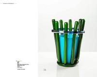 http://www.elenacutolo.com/files/gimgs/th-87_Catalogue_VENINI_2-42.jpg