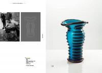 http://www.elenacutolo.com/files/gimgs/th-87_Catalogue_VENINI_2-44.jpg