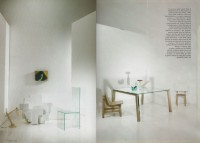 http://www.elenacutolo.com/files/gimgs/th-87_Elle Decor I ott 2010.jpg