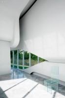 http://www.elenacutolo.com/files/gimgs/th-87_Interior-Design-nov2014-mercibob-entry-03-house-randy-brown.jpg