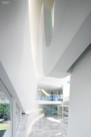 http://www.elenacutolo.com/files/gimgs/th-87_Interior-Design-nov2014-mercibob-entry-house-randy-brown.jpg