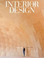 http://www.elenacutolo.com/files/gimgs/th-87_Interior-Design-nov2014.jpg