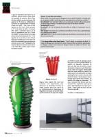 http://www.elenacutolo.com/files/gimgs/th-87_actives3.jpg