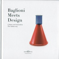 http://www.elenacutolo.com/files/gimgs/th-87_baglioni meets design1.jpg