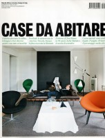 http://www.elenacutolo.com/files/gimgs/th-87_case da abitare 9_2010_72.jpg