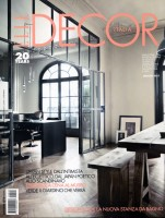 http://www.elenacutolo.com/files/gimgs/th-87_elle decor 10_2010_72.jpg