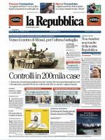 http://www.elenacutolo.com/files/gimgs/th-87_larepubblica11_2016.jpg