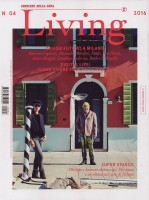 http://www.elenacutolo.com/files/gimgs/th-87_living aprile 2016.jpg