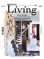 http://www.elenacutolo.com/files/gimgs/th-87_living112017.jpg