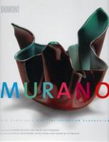 http://www.elenacutolo.com/files/gimgs/th-87_murano.jpg